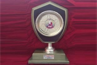 award4-1