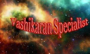 Free Vashikaran Specialist